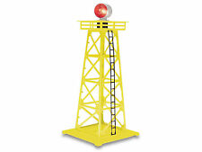 lionel #81944 Rotary Beacon (yellow)