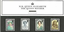 Royalty Decimal Great Britain Stamps