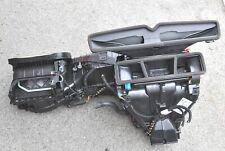 VW GOLF MK6 EOS JETTA MK3 SCIROCCO MK3 HEATER MATRIX WIRING LOOM A/C TYPE