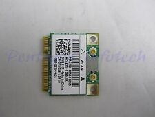 Wireless WiFi Mini Card CN-0FR016-13740 für DELL Studio 1557