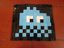 kit mosaïque Space Invader  idée cadeau original