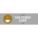 The Comic Café SPAIN