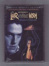 (DVD) The Lair Of The White Worm [Pioneer Special Edition] / NEW