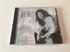 Andrea Berg Gefühle CD CD Sammlung CD's