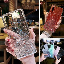 Lovely Bling Phone Cases For Samsung Galaxy Note 20 Ultra S10 Plus S10e S20 Plus