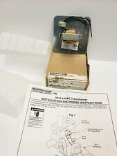 New LCN Sentronic Door Closer 4040SE-3210 Transformer Assembly NOS Free Shipping