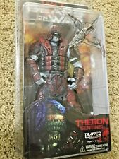 NECA Gears of War Theron Sentinel Series 2 Action Figure