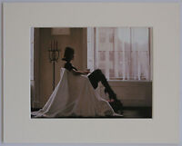 """Jack Vettriano Mounted Prints 10"""" x 8""""  Over 50 designs Choose £4 each Special"""