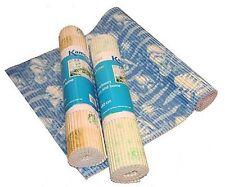 NON SLIP BATH SHOWER MAT caravan motorhome washable anti mildew