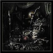 Limited Edition Metal Music CDs Century Media