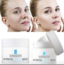 LA ROCHE-POSAY Anti-wrinkle Cream and Anti-aging Cream LABORATOIRE DERMATOLOGIQU