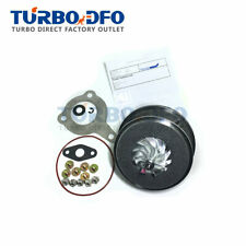 Upgrade CHRA billet turbo cartouche GT1749VB for VW Bora Golf IV 1.9 TDI 150 ps