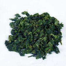 Organic Anxi Tie Guan Yin Oolong Tea Premium Grade (Light Fragrance) 50g