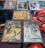 Panini Golden State Warriors LOT inc Steph Curry Court Kings Maestro