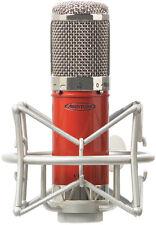 Avantone CK-6 Professional Studio FET Cardioid Instrument Mic