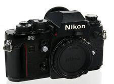 Nikon F3 Kameragehäuse - 36610