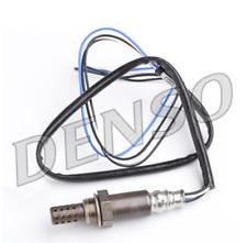 Lambdasonde Universal fit DENSO DOX-0121