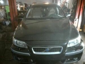 Transfer Case AWD Sedan Fits 03-09 VOLVO 60 SERIES 85860