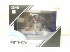 No Game No Life Zero - Schwi 1/8 Complete Figure Good Smile Company New Statue