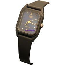 Reloj deportivo Casio para Mujer Casual #LQ142E2A