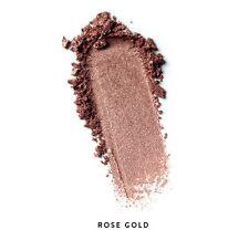 Bobbi Brown Shimmer Wash Eye Shadow 0.09 Oz / 2.8 g You Choose Color