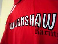 Walkinshaw Racing Polo Shirt Cotton XL Kelly Murphy Skaife V8 Supercar Bathurst