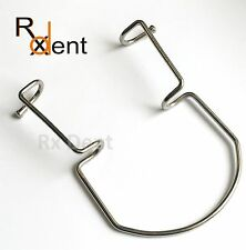 Orringer Cheek Retractor Medium Lip Mouth Dental Implants Surgery Instruments