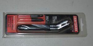 Craftsman tool 41716 3-piece offset screwdriver wrench set