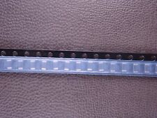 Lot of 2 D55342K07B130ER Vishay Thick Film Resistor 130k Ohm 250mW 1/4W 1% 1206