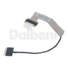 14G2235HA10G Laptop Video Cable Asus EeePC 1001 1002HA 1005HAB