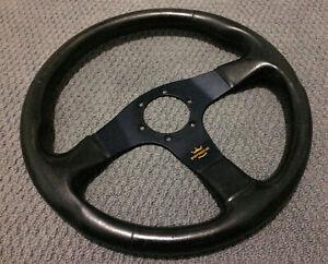 jdm nardi personal eagle vintage classic gc momo rare grinta neo steering wheel