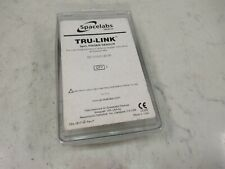 Spacelabs Tru Link Spo2 Finger Sensor 015 0130 00 For Patient Monitor