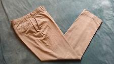 """Polo By Ralph Lauren """"perspectiva pantalón pantalones tamaño: W 32 L 32 En Muy Buenas Cond"""