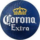 Corona 8.5 Rubber Dodge Kick Ball 4 Square Playground Bouncy Yogurt Game Sport