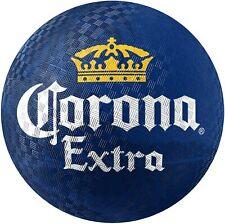 Corona #8.5 Rubber Dodge Kick Ball 4 Square Playground Bouncy Yogurt Game Sport