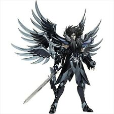 Bandai Saint Seiya Cloth Myth EX Pluto Hades 180mm PVC Action Figure W/tracking#