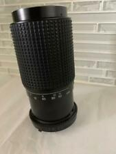 Rmc Tokina Camera Lens for Nikon $21.00