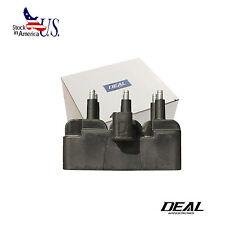 Ignition Coil Pack 6 in 1 For Chrysler Dodge Eagle Plymouth 3.3L 3.5L 3.8L V6 V8