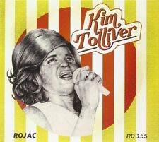 Kim Tolliver * by Kim Tolliver (CD, Oct-2011, Traffic Entertainment Group)