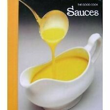 Sauces (The Good Cook Techniques & Recipes) by Olney, Richard