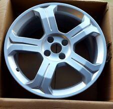 "Peugeot 2010 + 308 GTi 18"" Genuine Alloy Wheel x 1"
