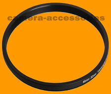 86mm to 82mm 86-82 Stepping Step Down Filter Ring Adapter 86-82mm 86mm-82mm (UK)