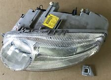 Alfa Romeo 147 Mk1 Headlight Left 467517120