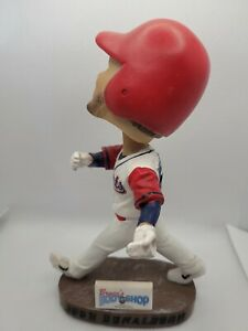 Josh Donaldson Bobblehead Stockton Ports Oakland A's SGA RARE *No BAT* with box