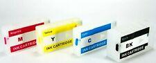 For Canon MAXIFY MB2340 MB2040 MB2140 MB2740 refillable cartridge PGI-1400
