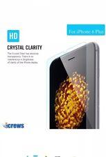 Screen Protector Apple iPhone 6 Plus
