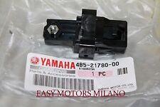 Serratura Cerniera Yamaha Tmax T max 500 4B5-21780-00-00 LOCK ASSY 4B5217800000