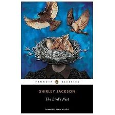 The Bird's Nest (Paperback or Softback)