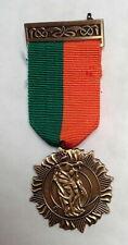 Irish Medal 1916 Rising Medal