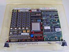 Computadora de Fuerza 6804025 MHz CPU 4 MB compartida DRAM, on-bd Bat SYS68K/CPU-40B/401